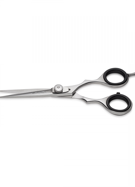 Hairdressing scissors Master-Hand.60