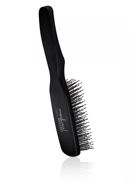 Гребінець Medusa Brush